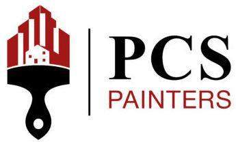 PCS Painters™